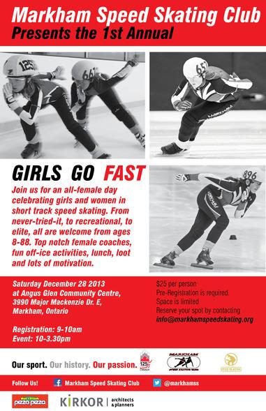 MSSC Girls Go Fast flyer 2013(2)