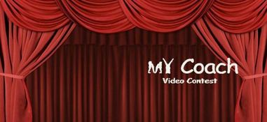 My Coach Video Contest 3