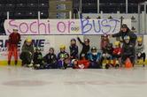 Skate 2 Sochi 2