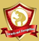 Awards-ShieldYellow