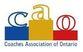 Coaches Association of Ontario