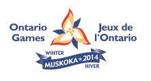 Ontario Winter Games
