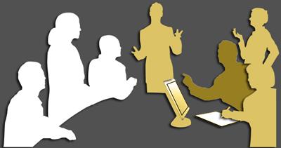 people-meeting 2