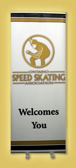 OSSA-Banner
