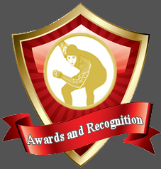 Awards-Shield 2