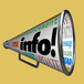 Info-bullhorn