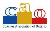 Coaches Association of Ontario