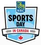 Sports Day in Canada