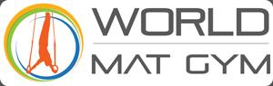 Logo_WMG_horizontal_300dpi_colors-01