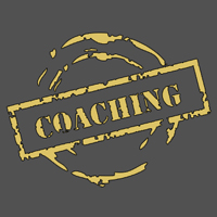 Coach-Stamp